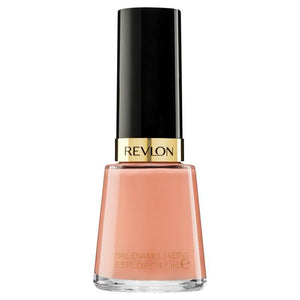 Revlon Nail Enamel Privileged