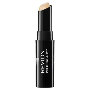 Revlon Photoready Concealer Light