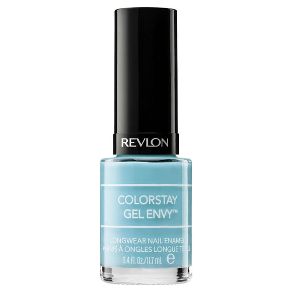 Revlon ColorStay Gel Envy Full House