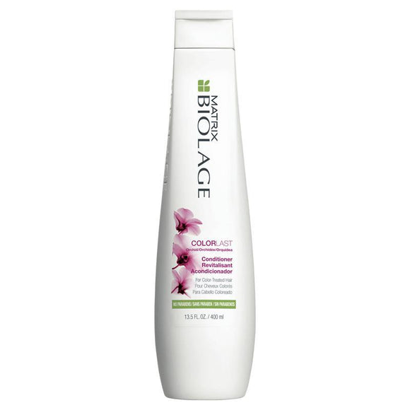 Matrix Biolage Color Last Conditioner 400ml Online Only