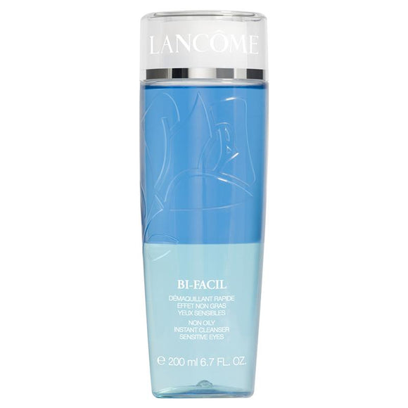 Lancome Bi-Facil Waterproof Eye Makeup Remover125mL