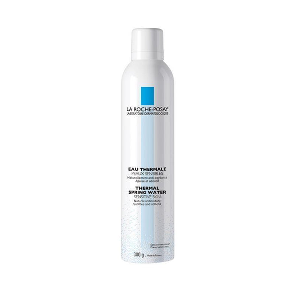 La Roche-Posay Thermal Spring Water 300ml