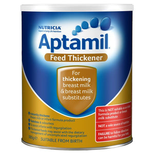 Aptamil Feed Thickener 380g
