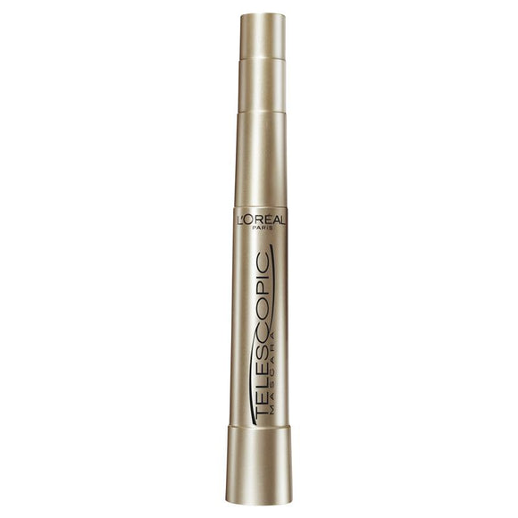 L'Oreal Telescopic Mascara Black