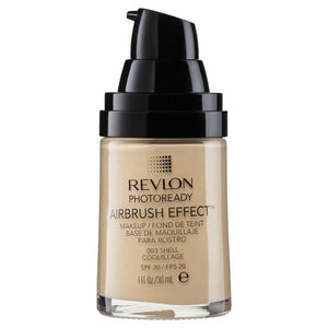 Revlon Photoready Makeup Shell