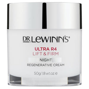 Dr LeWinn's Ultra R4 Regenerative Night Cream 50g