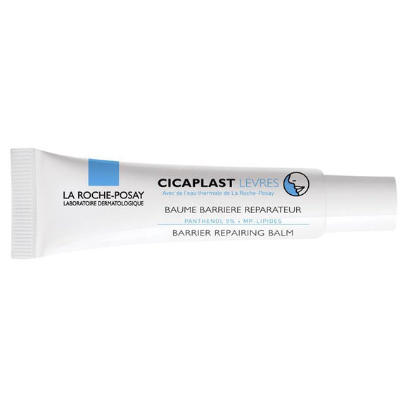 La Roche-Posay Cicaplast Lip Barrier Balm 7.5ml
