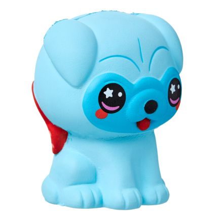 Smiggle Squishies Series 3 = DOG