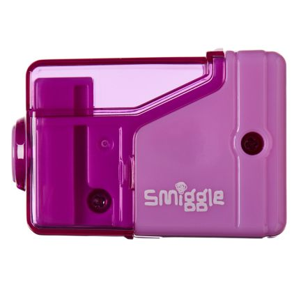 Twisty Sharpener = LILAC