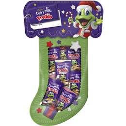 Cadbury Freddo Stocking 93g
