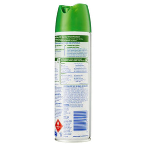 Glen 20 Surface Spray Disinfectant 175g