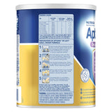 Aptamil Gold De-Lact Lactose Free Infant Formula From Birth 0-12 Months 900g