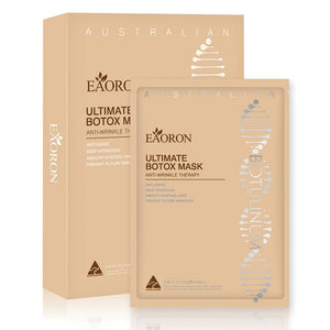 Eaoron Ultimate Botox Mask