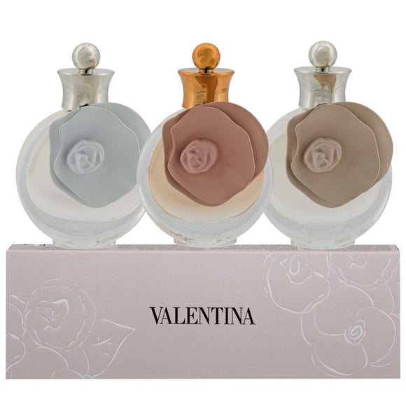Valentina by Valentino Mini Set