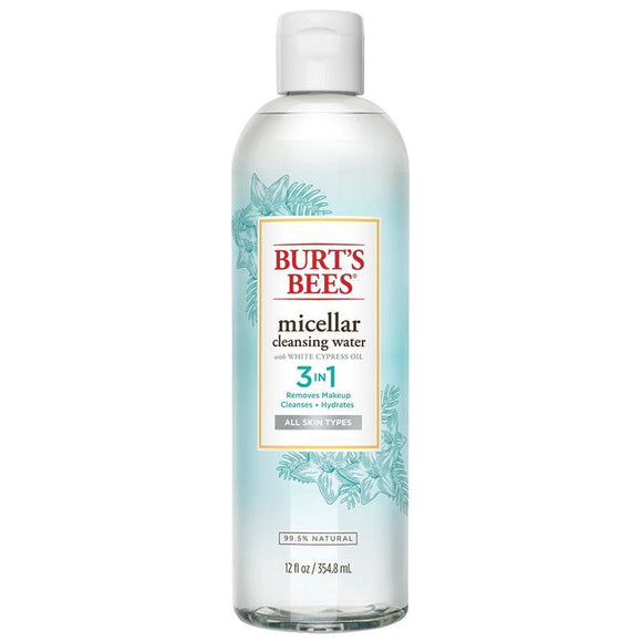Burts Bees Micellar Water 354.8ml