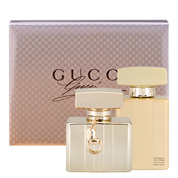 Gucci Premier 50ml 2 Piece Set