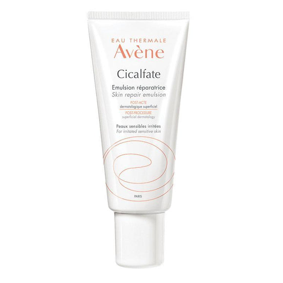 Avene Cicalfate Post Procedure 40ml