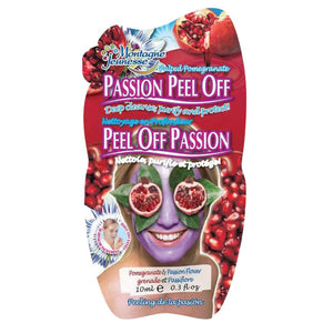 Montagne Jeunesse Passion Peel Off Masque 10ml