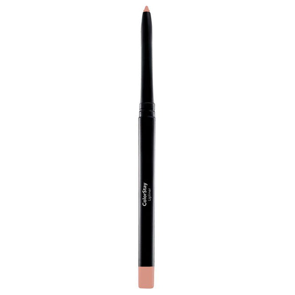 Revlon Colorstay Lipliner Natural