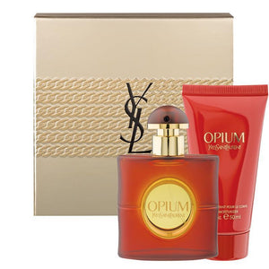 Opium For Women 30ml 2 Piece Set