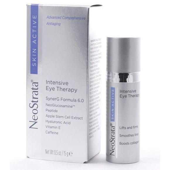 NeoStrata Skin Active Intensive Eye Therapy 15g
