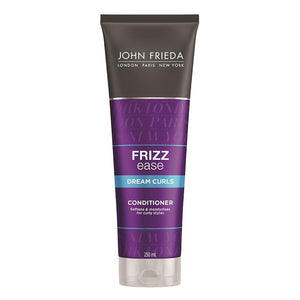John Frieda Dream Curls Conditioner 250ml