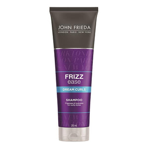 John Frieda Dream Curls Shampoo 250ml