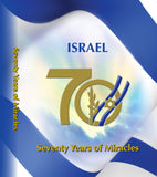 Seventy Years of Miracles
