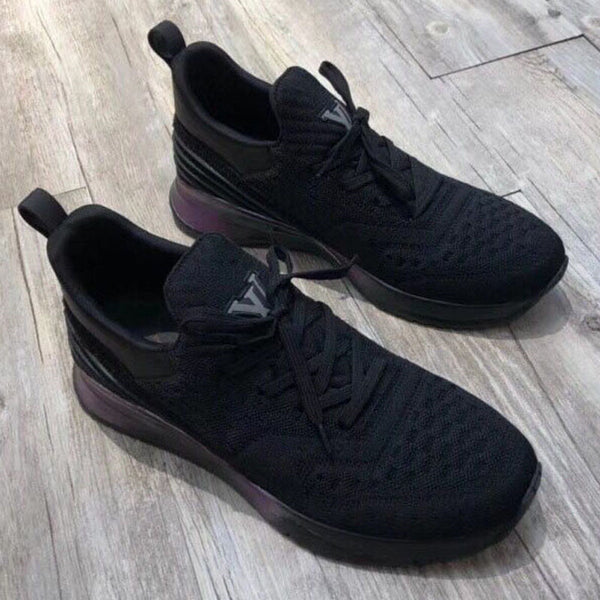 a0140fb45f9f Men Running Shoes LOUIS VUITTON Men Running Shoes LOUIS VUITTON
