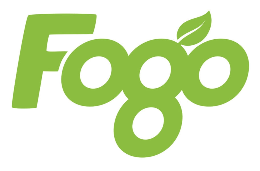 Helpful Tips to Reduce Waste and Use FOGO