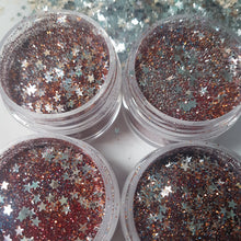 Biodegradable Craft Glitter