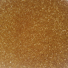 Biodegradable Body Glitter