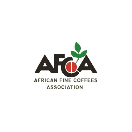 African Fine Coffees Association | R Grading Workshop 2011