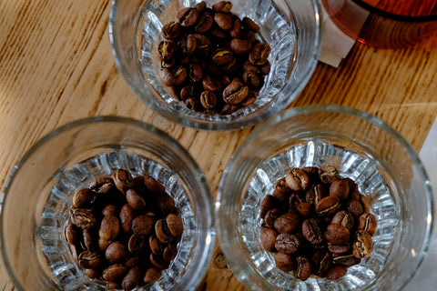 On Coffee | Tips for Brewing at Home