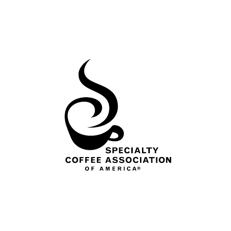 SCAA | Ric Rhinehart | Organic Acids and Coffee Brewing Course | 2011