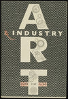 Music | Art + Industry II