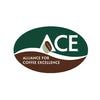 MEMBER | Alliance for Coffee Excellence