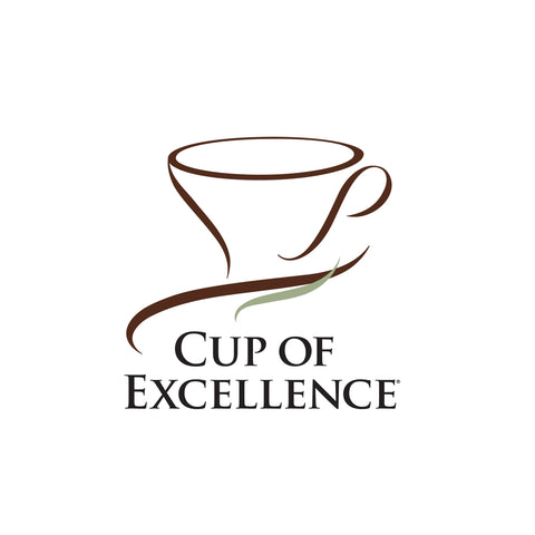 Cup of Excellence | Shadow Judge for Costa Rica | 2011