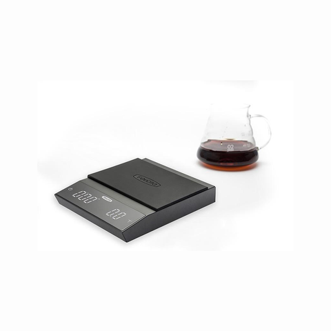 Felicita Incline | Pour over Scales