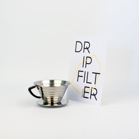 Kalita Brewer and Papers 185