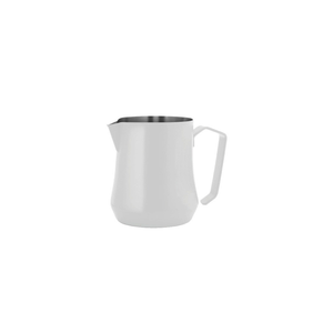 Motta Tulip Pitcher 500ml