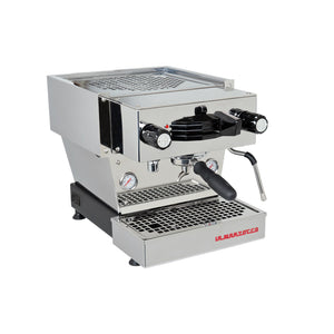 La Marzocco Mini speciality coffee roaster hundred house coffee