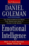Emotional Intelligence: Why It Can Matter More Than IQ - Daniel Goleman - Offer Hunts