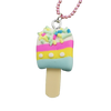 Ice Cream Necklace - Handmade - Offer Hunts