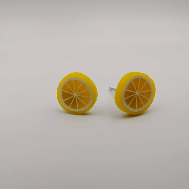 Fruity Earrings - 9 Designs - Offer Hunts