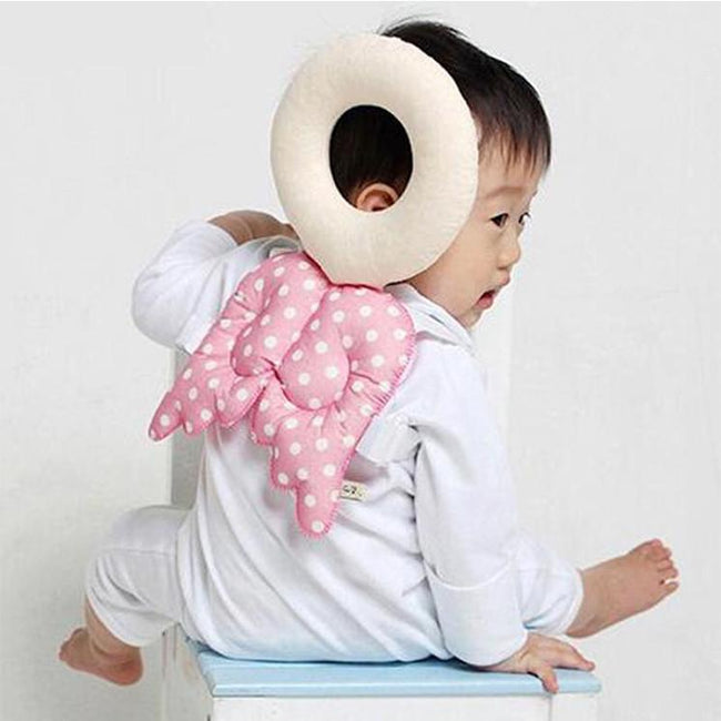 Baby Head protection drop resistance cushion - Offer Hunts