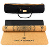 YOGA PARTNER <br> ~ Sac de Yoga ~