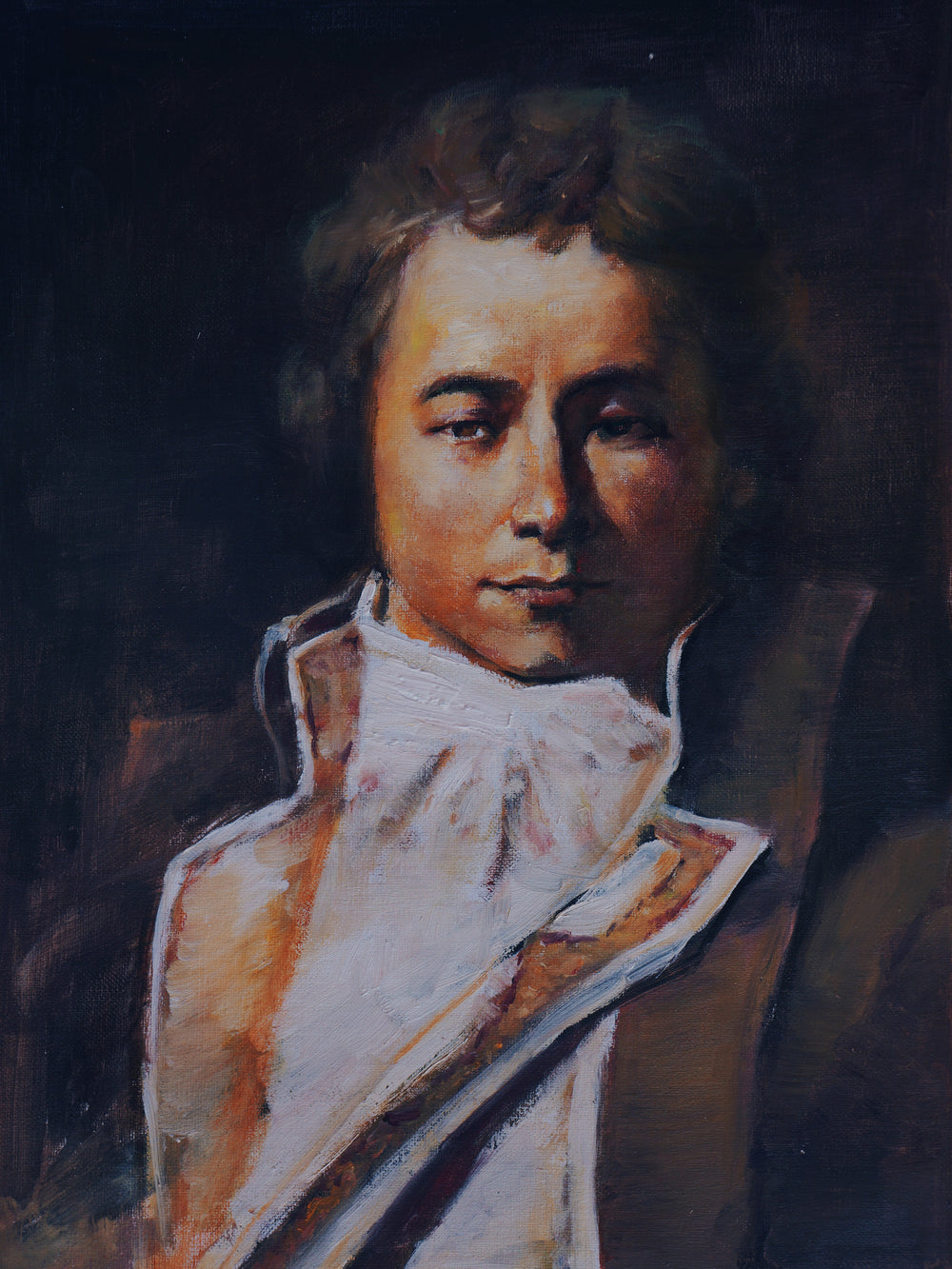 Carl Ditters von Dittersdorf <br> (1739-1799)