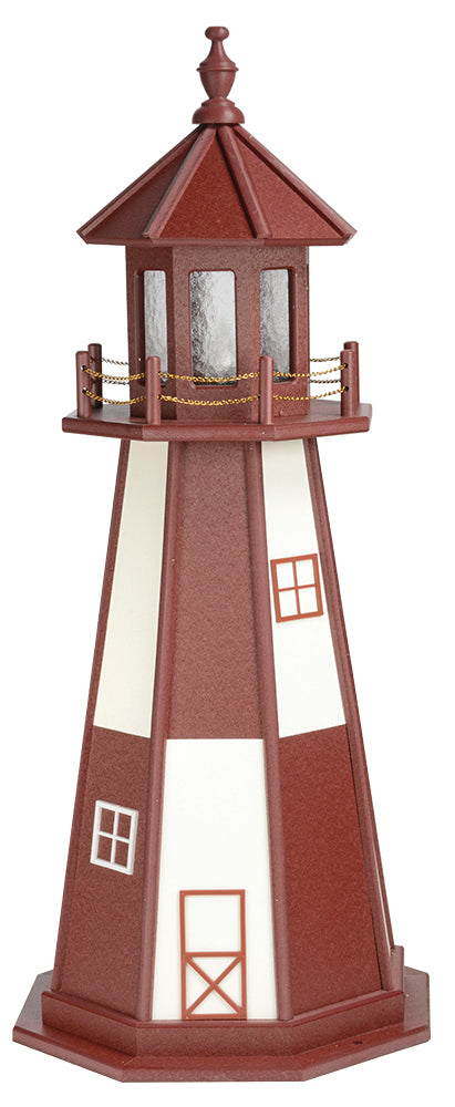 Cape Henry, Virginia Lighthouse