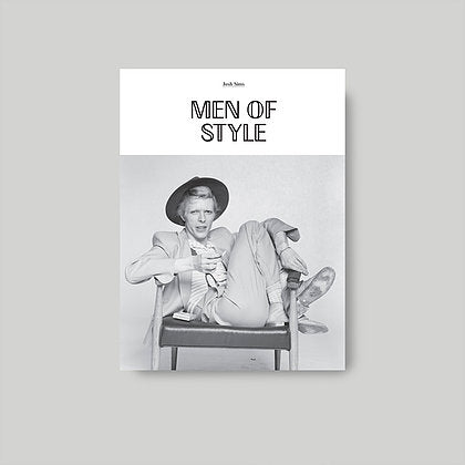 Men of Style